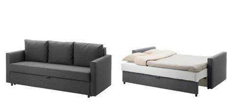 sofas camas pequenos  baratos review home