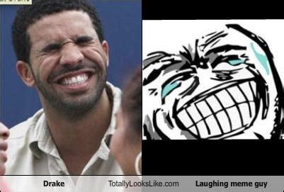 Laughing Man Meme - memes laughing guy image memes at relatably com