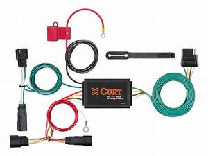 Chevy Volt 2016-2019 Wiring Kit Harness