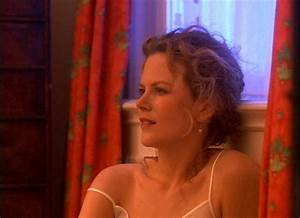Nicole Kidman images Eyes Wide Shut HD wallpaper and ...