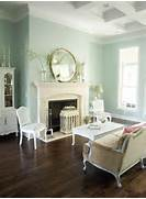 Paint Color For Dark Living Room by Room To Talk RC Willey Furniture Store