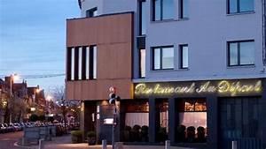 Salle Des Ventes Bethune : restaurant au d part b thune 62400 menu avis prix et r servation ~ Medecine-chirurgie-esthetiques.com Avis de Voitures