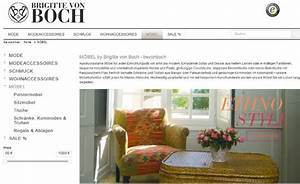 Brigitte Von Boch Tapeten : brigitte von boch living design m bel ~ Sanjose-hotels-ca.com Haus und Dekorationen
