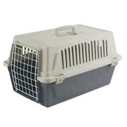 buy ferplast atlas 10 el and cat carrier