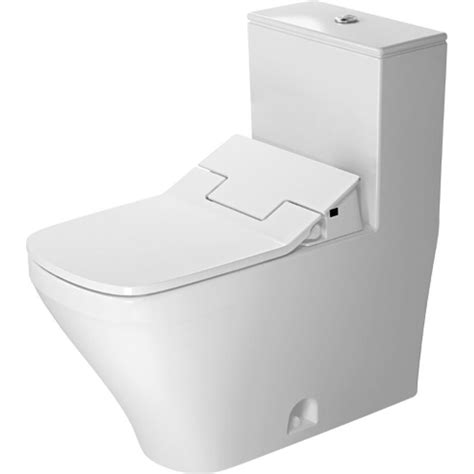 pictures of kitchen faucets buy duravit 2157510005 one toilet durastyle white w
