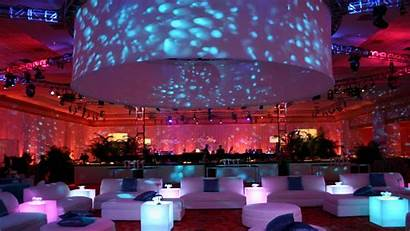 Event Management Events Equipment Audio Brand Wallpapers