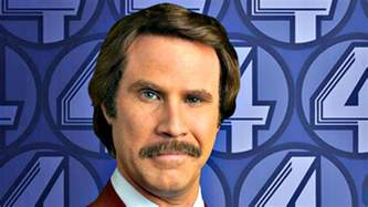 anchorman i l meaning burgundy is struggling with incontinence the