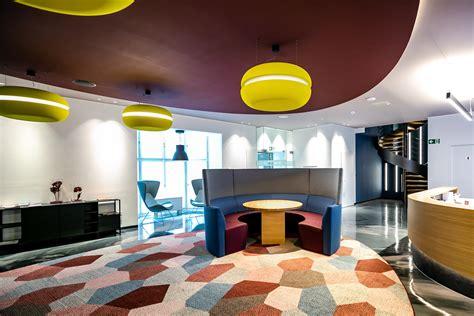 Aziende Illuminazione Design by Aziende Di Illuminazione Design Beautiful Aziende Di