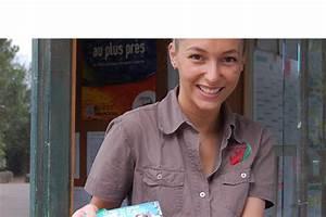 Hotesse De Caisse Lyon : hotesse de caisse3 cerza ~ Dailycaller-alerts.com Idées de Décoration
