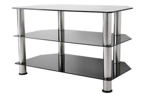 sav ikea cuisine meuble tv avf sdc 800 37 quot sdc800 3692191 darty