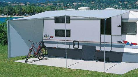 solette tour plus 2 store caravane prof 240 cm l 700 cm