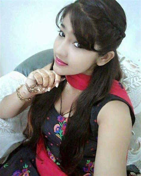 Pin By Roshan Choudhary On Beautiful Girl Image With
