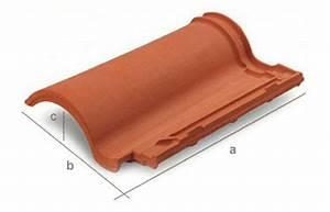 Tuile Mecanique Prix : prix d une tuile m canique rev tements modernes du toit ~ Farleysfitness.com Idées de Décoration