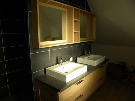 cuisiniste omer salle de bains moderne