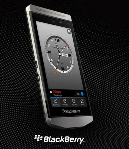 blackberry releases os version 10 2 1