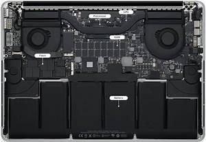 macbook pro mid 2010 battery