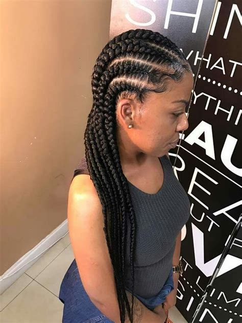 Cornrows With Weave Hairstyles by 677 Best Vacation Hair Braids Images On