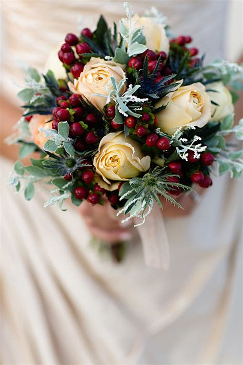 Best Winter Wedding Flowers Top 10 Trends For The Cold