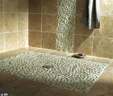 224 l italienne salle de bain italien et salle de bains