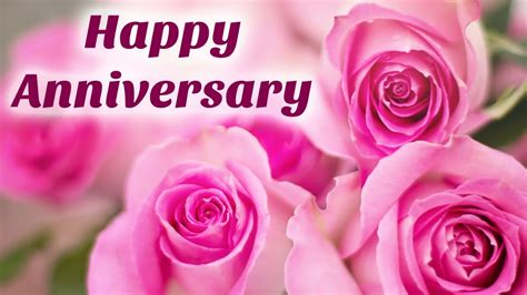 happy anniversary wishes  mom dad  english sms quotes status youtube