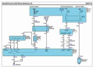 2007 Hino 268 Wiring Diagram