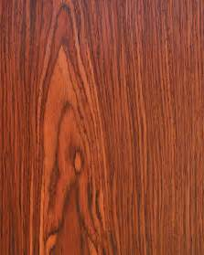 rosewood andes fc rosewood banzel fc rosewood east indian fc rosewood