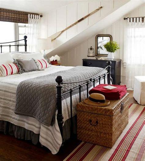fer forg chambre coucher 1000 idées sur le thème lits en fer forgé sur