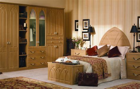 wooden bedroom wardrobe design ideas  pictures