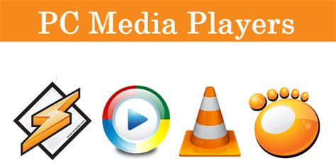Best Media Players For Mac by Top 10 Best Media Player For Pc 2016 Safe Tricks