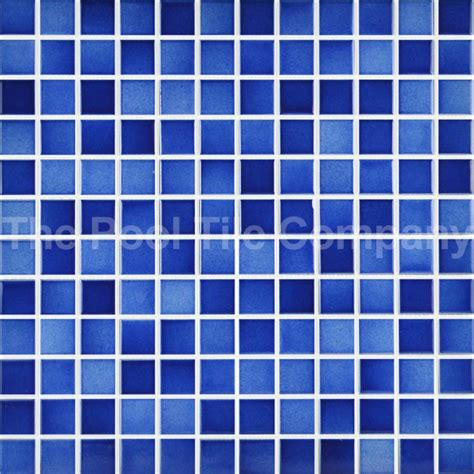 ceramic tile pool cmc300 twilight blue ceramic mosaic pool tiles