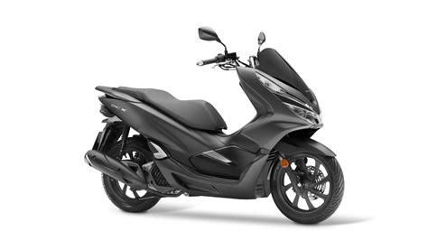 Pcx 2018 Top Speed by Honda Pcx 125 Avis Sportscar