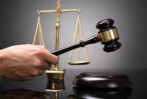 Juriste Protection Juridique : assurance habitation logement propri taire protection juridique ~ Medecine-chirurgie-esthetiques.com Avis de Voitures