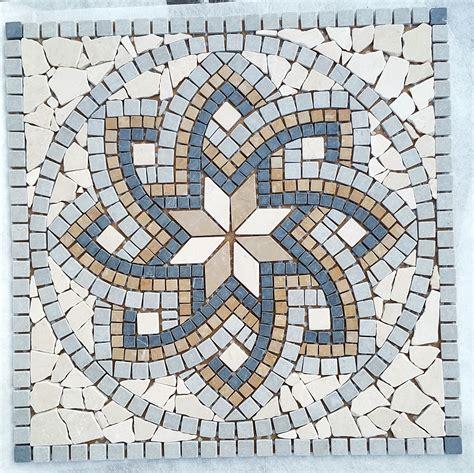Very Mosaik Fliesen Kaufen @mw66 Kyushucon
