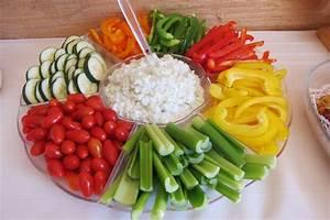 bridal shower veggie platter veggie trays pinterest With wedding veggie tray ideas