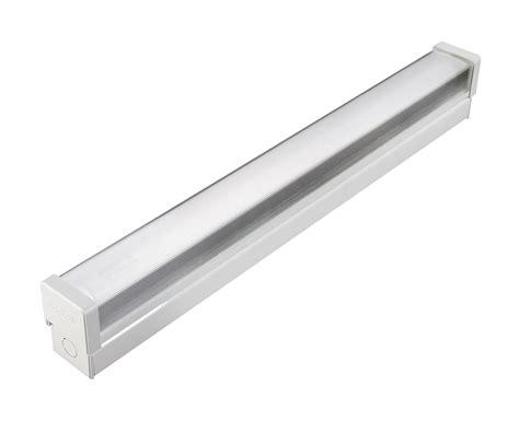 where to buy light fixtures 28 where to buy fluorescent light fixtures lighting