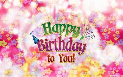 Birthday Backgrounds Sister Happy Quotes Wishes Lovely