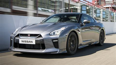 Fastest Production by 2016 S Fastest Accelerating Production Cars Motoring