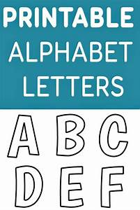 template gothic font free - free printable alphabet templates and other printable letters
