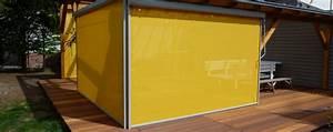 sichtschutz balkon stoff cheap grau with balkon With garten planen mit balkon sichtschutz meterware