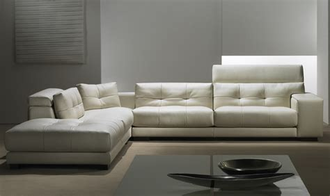 tufted sofas add tuft love contemporary interiors