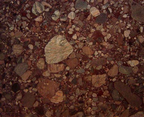 plan cuisine granit granit pour plan de travail de cuisine et salle de bain