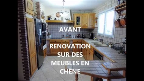 la cuisine renover la cuisine