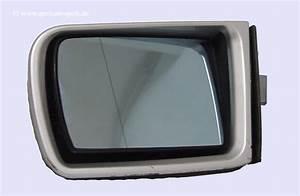Spiegel An Tür : spiegel t r links 9744 silber mercedes benz a2108106316 ~ Michelbontemps.com Haus und Dekorationen