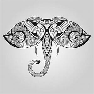 Tattoo Designs that Mean Strength and Courage