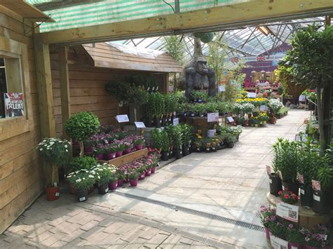 find us ewenny garden centre