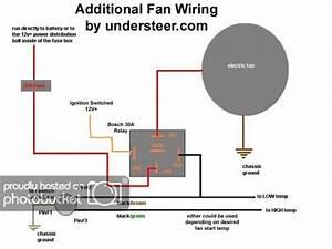 Door Popper Relay Wiring Diagram