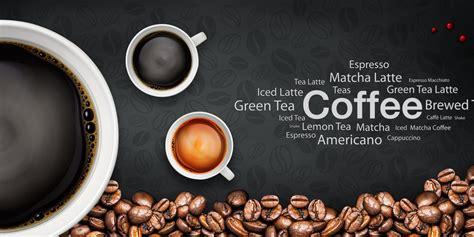 Lorraine's Coffehouse & Music Coffee Benefits News Veterans Energy Bean Research Powder For Skin White Price Oil Hair Stroke