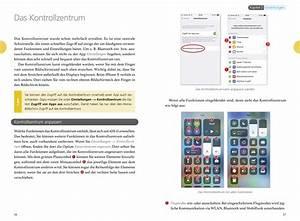 Iphone 6 Handbuch : iphone ios 11 handbuch pdf amac buch verlag ~ Orissabook.com Haus und Dekorationen