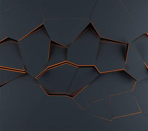 Tapeten Design Modern modern design wallpaper 10365407 wallpaper 2880x2560