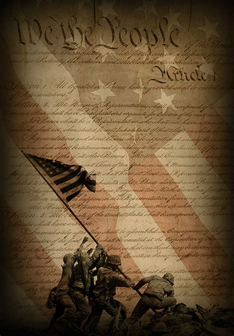 gun safe decals large american flag